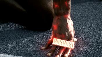 Xfinity TV Spot, 'Barbaro Bolt' Con Usain Bolt [Spanish] - Thumbnail 3