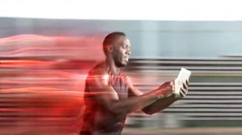 Xfinity TV Spot, 'Barbaro Bolt' Con Usain Bolt [Spanish] - Thumbnail 7
