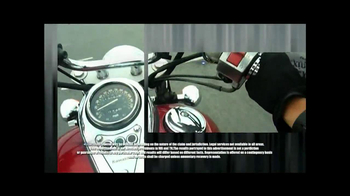 Motorcycle Advocates TV Spot, 'Left Turn' - Thumbnail 3