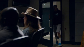 Foot Locker TV Spot, 'Harden Soul' Featuring James Harden, Stephen Curry - Thumbnail 1