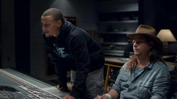 Foot Locker TV Spot, 'Harden Soul' Featuring James Harden, Stephen Curry - Thumbnail 4