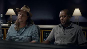 Foot Locker TV Spot, 'Harden Soul' Featuring James Harden, Stephen Curry - Thumbnail 7