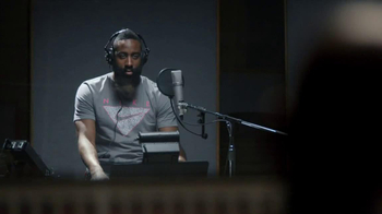 Foot Locker TV Spot, 'Harden Soul' Featuring James Harden, Stephen Curry - Thumbnail 8