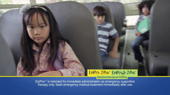 Mylan TV Spot, 'Everything and Anything' - Thumbnail 4