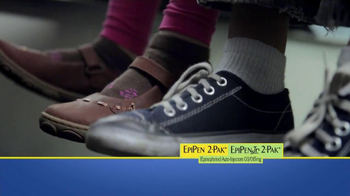 Mylan TV Spot, 'Everything and Anything' - Thumbnail 8