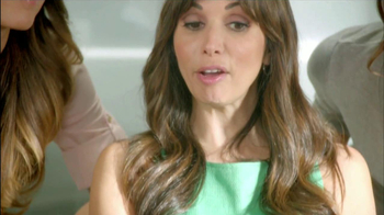 USPS Priority Mail TV Spot, 'Más Cajas' [Spanish] - Thumbnail 5