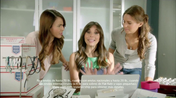 USPS Priority Mail TV Spot, 'Más Cajas' [Spanish] - Thumbnail 6