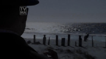 Boardwalk Empire: The Complete Third Season Blu-ray TV Spot - Thumbnail 1