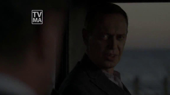 Boardwalk Empire: The Complete Third Season Blu-ray TV Spot - Thumbnail 2