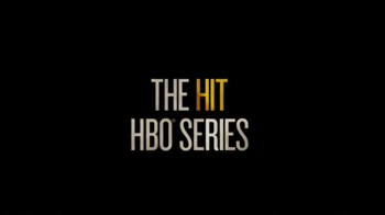 Boardwalk Empire: The Complete Third Season Blu-ray TV Spot - Thumbnail 3