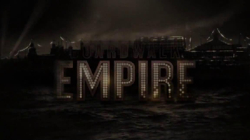 Boardwalk Empire: The Complete Third Season Blu-ray TV Spot - Thumbnail 5