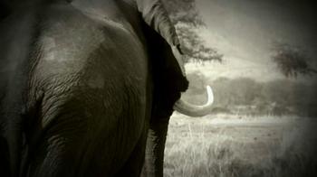 Dallas Safari Club TV Spot, 'Know the Road' - Thumbnail 1