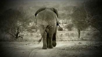 Dallas Safari Club TV Spot, 'Know the Road' - Thumbnail 3