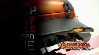 Bushwacker Flat-Style Fender Flairs TV Spot - Thumbnail 1