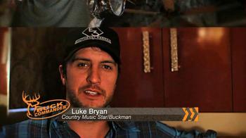 Buck Commander TV Spot Featuring Luke Bryan - Thumbnail 6