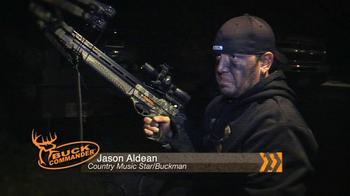 Buck Commander TV Spot Featuring Luke Bryan - Thumbnail 8