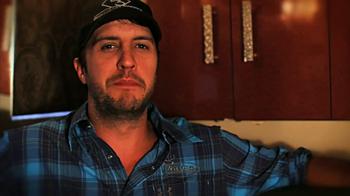 Buck Commander TV Spot Featuring Luke Bryan - Thumbnail 9
