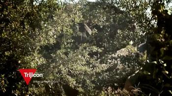 Trijicon TV Spot, Featuring Ivan Carter - Thumbnail 1