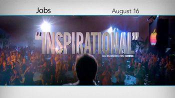 Jobs - Alternate Trailer 16