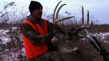 Antler King TV Spot, 'Bigger Deer' - Thumbnail 3