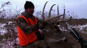 Antler King TV Spot, 'Bigger Deer' - Thumbnail 5