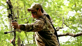 Twisted Timber Treestands TV Spot - Thumbnail 1