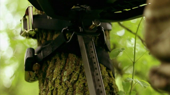 Twisted Timber Treestands TV Spot - Thumbnail 2