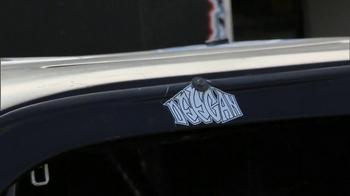 Mickey Thompson Baja Truck Tires TV Spot Featuring Brian Deegan - Thumbnail 5