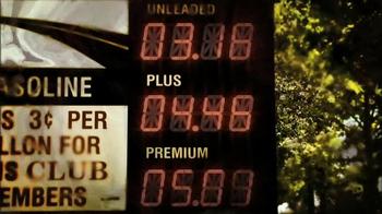 Lucas Oil Fuel Treatment TV Spot, 'Sleep Sounder' - Thumbnail 1
