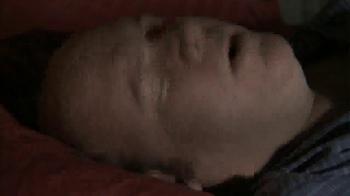 Lucas Oil Fuel Treatment TV Spot, 'Sleep Sounder' - Thumbnail 2