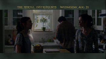 The Mortal Instruments: City of Bones - Alternate Trailer 8