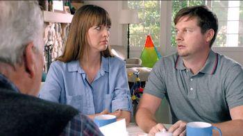 Western & Southern TV Spot, 'I Speak Finance'