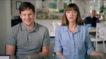 Western & Southern TV Spot, 'I Speak Finance' - Thumbnail 10