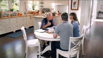 Western & Southern TV Spot, 'I Speak Finance' - Thumbnail 2