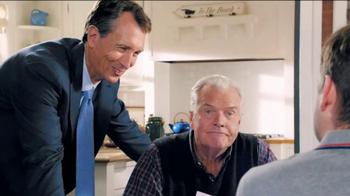 Western & Southern TV Spot, 'I Speak Finance' - Thumbnail 4