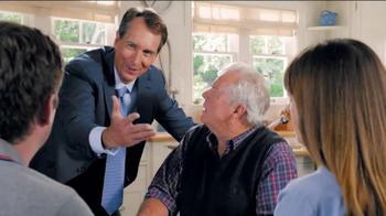 Western & Southern TV Spot, 'I Speak Finance' - Thumbnail 5