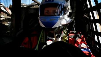General Tire TV Spot , 'Testing' Featuring Carl Renezeder - Thumbnail 2
