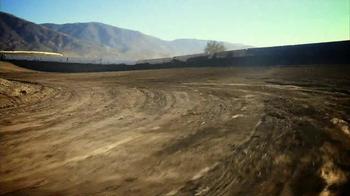 General Tire TV Spot , 'Testing' Featuring Carl Renezeder - Thumbnail 6