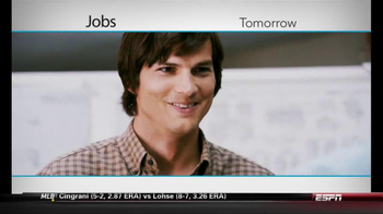 Jobs - Alternate Trailer 29