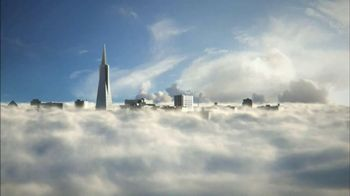 Transamerica TV Spot, 'Tomorrow Makers'