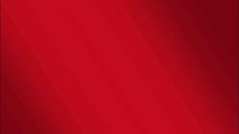 Transamerica TV Spot, 'Financial Obligations' - Thumbnail 1