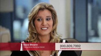 Transamerica TV Spot, 'Financial Obligations'