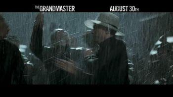 The Butler - Alternate Trailer 20
