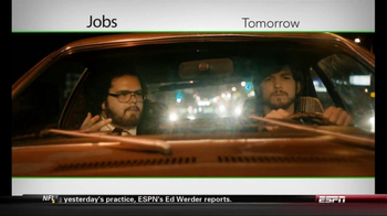 Jobs - Alternate Trailer 28