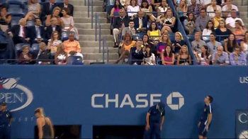 US Open TV Spot, 'Nothing Beats Being Here' - Thumbnail 4