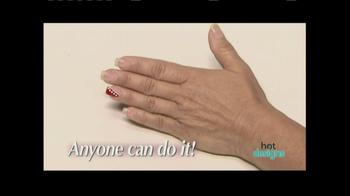 Hot Designs TV Spot - Thumbnail 4