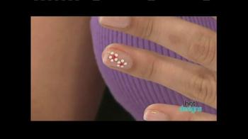 Hot Designs TV Spot - Thumbnail 6
