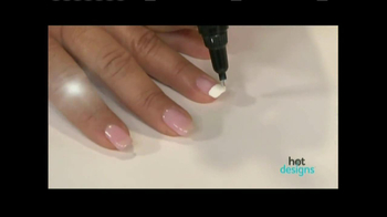 Hot Designs TV Spot - Thumbnail 7