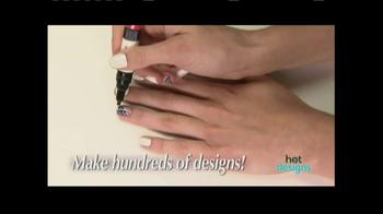 Hot Designs TV Spot - Thumbnail 8