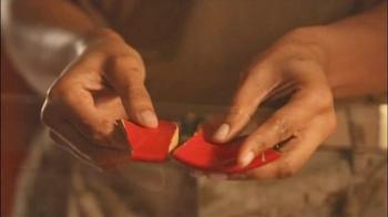 SAMHSA TV Spot, 'Broken Vase' - Thumbnail 2